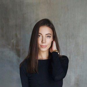 Наталья Юршина - автор блога