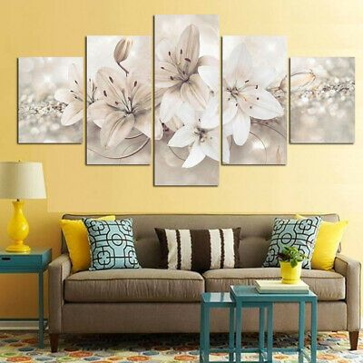 Какие картины должны быть в доме - фото