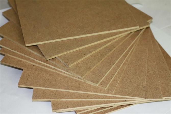 Как упаковать картину для отправки по почте - Оргалит ДВП - фото
