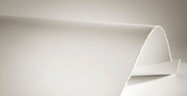 Какая акварельная бумага лучше - Hahnemuhle FineArt - фото