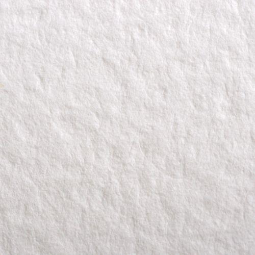 Какая бумага для гуаши лучше - крупное зерно - фото