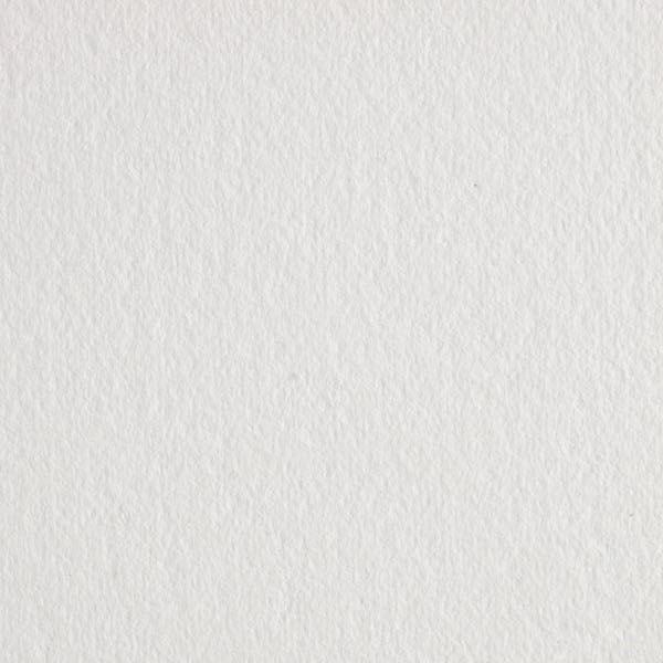 Какая бумага для гуаши лучше - мелкое зерно - фото