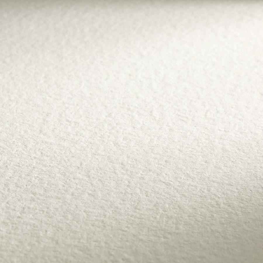 Какая бумага для гуаши лучше - среднее зерно - фото