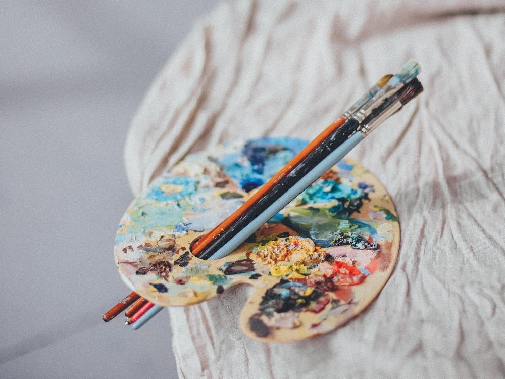 Как заработать на своих рисунках - фото
