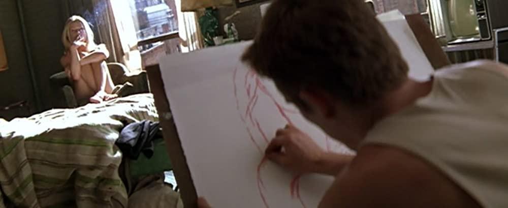 Фильмы про художников и искусство - «Большие надежды», 1998