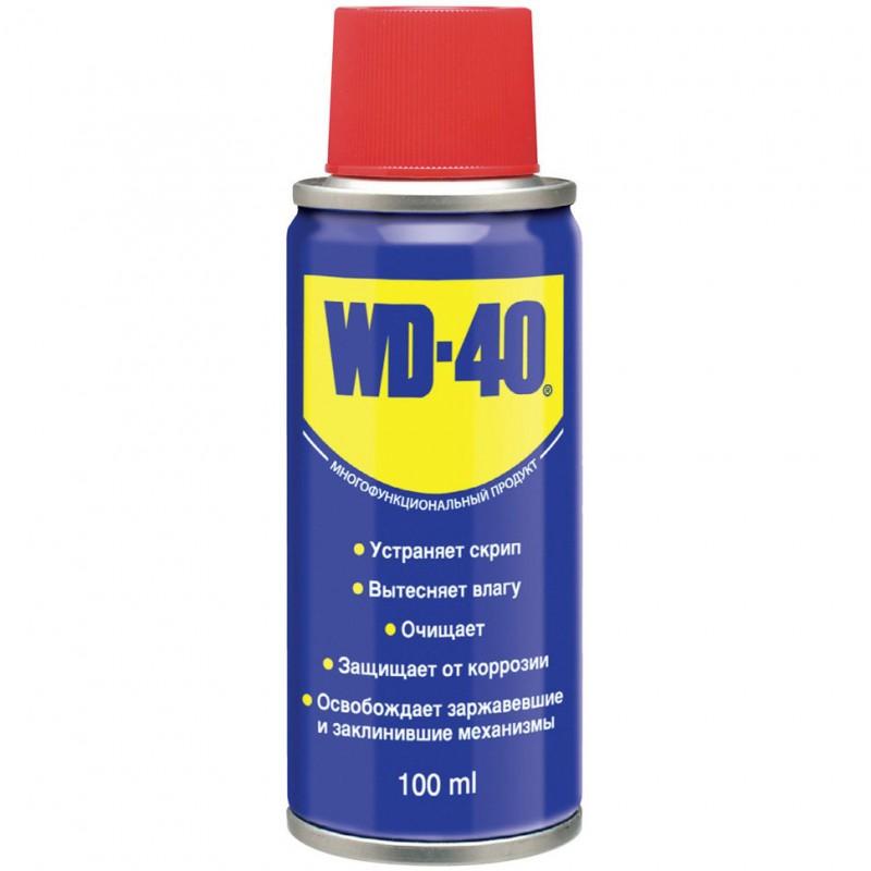 Какой жидкий силикон выбрать для флюид-арт - WD-40 Specialist